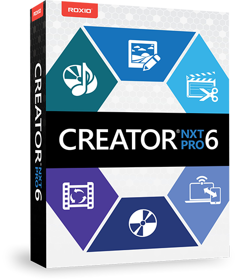 booklet creator license key