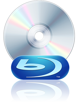 High-Def/Blu-ray Disc Plug-In for Roxio Creator NXT 6