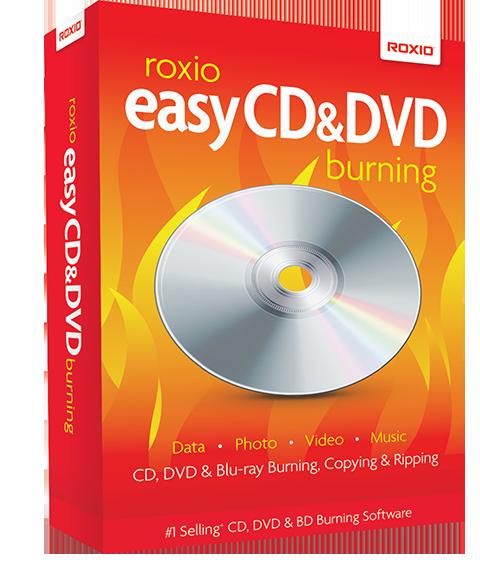 Easy cd creator 9 and vista imdelceeperftag.
