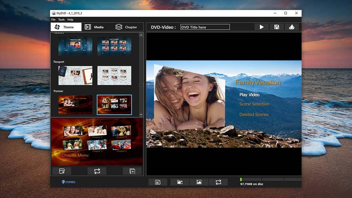Best Free DVD Burner Software for Windows 7 | Free Burn ...  |Dvd Burner