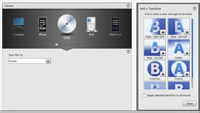 roxio easy vhs to dvd product key generator