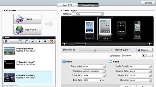 CINEPLAYER DVD WINDOWS TÉLÉCHARGER XP DECODER