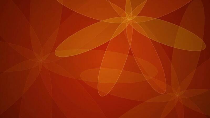 roxio mydvd 2.0.1.33 multilingual
