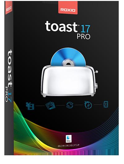 Mac 用 DVD オーサリング ソフト...