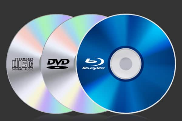 cddvdbluray burning amp disc authoring for mac roxio toast
