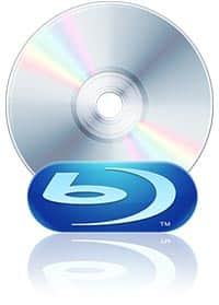 High-Def/Blu-ray Disc Plug-In