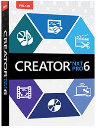 roxio user guides rh roxio com Roxio Creator Pro 2011 Keygen Roxio Creator 2011 Special Edition