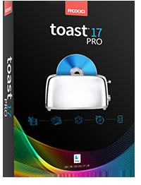 roxio user guides rh roxio com roxio videowave user guide roxio toast user guide